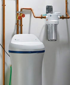 waterfiltering